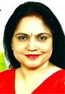 सोनाली फोगाट ने जो किया भाजपा उसके साथ नहीं: कटारिया