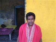 कल से खुलेंगे मंदिरों के कपाट, फूल प्रसाद चढ़ाने पर मनाही