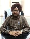 डॉ. एपीएस बत्रा को सौंपा मेडिकल निदेशक का कार्यभार