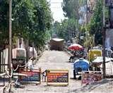 बापूधाम आठ जून को नहीं खोला गया तो भूख हड़ताल पर बैठेंगे, भाजपा पार्षद ने दी चेतावनी