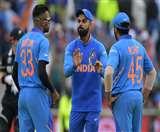 हार्दिक पांड्या ने 'गली क्रिकेट टीम' में रोहित को नहीं दी जगह, इन खिलाड़ियों को चुना