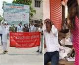 TikTok स्टार और बीजेपी नेता Sonali Phogat की हरकत से चढ़ा सियासी पारा, जानिए क्या कह रहे लोग