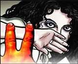 नाबालिग के साथ दुष्कर्म का आरोपित मुर्शीद अंसारी गिरफ्तार Lohardaga News