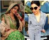 Bigg Boss 14: शिल्पा शिंदे के बाद अब नई 'अंगूरी भाभी' भी घर में करेंगी एंट्री?
