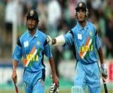 सचिन तेंदुलकर ने आखिर क्यों गांगुली को दी थी धमकी, 'मैं तुम्हारा क्रिकेट करियर खत्म कर दूंगा'