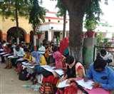 69000 शिक्षक भर्ती में अर्चना तिवारी ओबीसी वर्ग में उत्तीर्ण, गृह जिला आजमगढ़ भी आवंटित