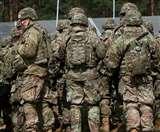 जर्मनी से सैनिकों को वापस बुला रहे ट्रंप, द्वितीय विश्व युद्ध के बाद से देश में मौजूद है अमेरिकी सेना