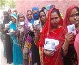 Bihar Assembly Election 2020: कोरोना काल में बिहार में नए ढंग से चुनाव कराने की तैयारी में निर्वाचन आयोग, जानें