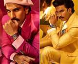 Ranveer Singh Style King: फैशन के बादशाह रणवीर सिंह ने कैसे बदला बॉलीवुड का स्टाइल स्टेटमेंट!