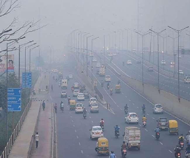 हवा में प्रदूषण चूल्हा या तंदूर जलाने से ही नहीं होता बल्कि एलपीजी गैस से भी होता है।