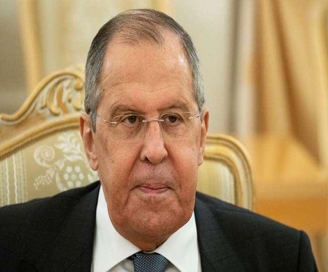 म्यांमार में अशांति समाप्त करने के लिए रूस ने दक्षिण-पूर्व एशियाई देशों के प्रयासों का समर्थन किया है।