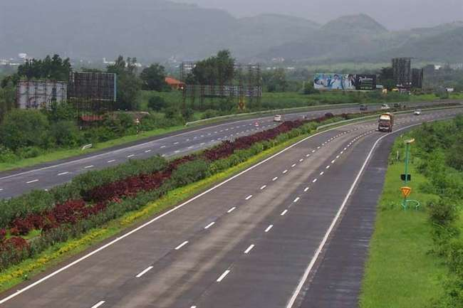 Highway to be built from Buxar to Bihar Sharif via Arwal and Jehanabad preparations to build seven new NHs in Bihar