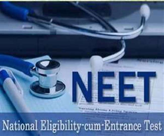 NEET PG 2021 Admit Card: Previous admit cards declared invalid by NBE, know how to download NEET hall ticket @natboard.edu.in