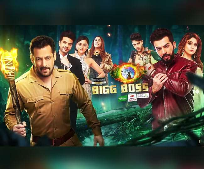 Bigg Boss 15 Who Is Playing The Safe Game