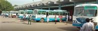 रोडवेज बसों में कैंसर मरीज के साथ अटेंडेंट भी कर सकेगा मुफ्त यात्रा