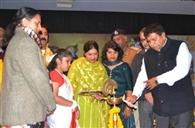 गीता ग्रंथ में जीवन की समस्याओं का समाधान: गुप्ता