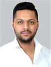 हैदराबाद पुलिस की सराहना, दोषियों को सजा जल्द देने की उठ रही मांग