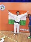 दक्षिण एशियाई खेलों में गुरदासपुर के जसलीन और अनमोलदीप दिखाएंगे दम