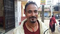 सराहनीय है तेलंगाना में हुई पुलिसिया कार्रवाई