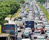 Good news: नोएडा और गाजियाबाद से दिल्ली आना-जाना होगा और आसान