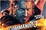 Commando 3 Box Office Collection Day 7: पहले हफ़्ते में 'कमांडो 3' की शानदार कमाई, जानिए मिले कितने करोड़