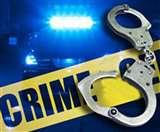 सिंडिकेट बैंक लूट के प्रयास मामले में सात अपराधी गिरफ्तार, कई सामान बरामद Muzaffarpur News