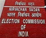 Jharkhand Assembly Election 2019: 6 करोड़ कैश समेत 13.88 करोड़ रुपये की सामग्री जब्त, अबतक 95 FIR