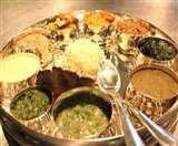 Himachal Canteen Rate: हिमाचल विधानसभा कैंटीन में शाकाहारी भोजन 40, मांसाहारी 50 में; पहले मिलता था फ्री