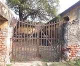 अकराबाद को तहसील बनाने के आकलन में जुटा प्रशासन Aligarh news