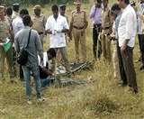 तेलंगाना हाईकोर्ट की सख्ती, चारों आरोपियों के शवों को 9 दिसंबर तक रखने का आदेश