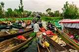 जम्मू-कश्मीर के लोगों को मिल सकते हैं अधिकार, सरकारी नौकरियों में प्राथमिकता, भूमि का मालिकाना हक