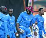 वेस्टइंडीज की टीम को दिग्गज ने बताया खतरा, कहा- टी20 क्रिकेट में वेस्टइंडीज से डरती हैं टीमें