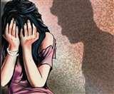 पिता ने ही रिश्ते को किया कलंकित, 13 साल की बेटी को बनाया हवस का शिकार Chandigarh News