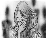 डोरंडा दुष्कर्म कांड: पुलिस की जांच पर झारखंड हाई कोर्ट की टिप्पणी, कहा- पूरे केस का भट्ठा बैठा दिया
