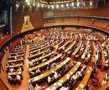 पाकिस्तान की संसद में ही सरकार की नाकामी पर तू-तू, मैं-मैं, सत्तापक्ष और विपक्ष में जमकर तकरार