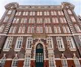 भारतीय कारोबारी ने लंदन पुलिस के पुराने मुख्यालय को बनाया होटल, स्कॉटलैंड के राजा का भी था आवास