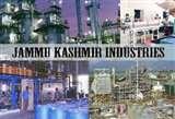Article 370: उद्योगों के लिए जम्मू कश्मीर शासन बना रहा लैंड बैंक, अभी तक करीब 18 हजार कनाल भूमि चिह्नित की