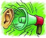 अब बिना अनुमति लिए तेज आवाज में संगीत बजाने पर यह कार्रवाई होगी, जानिए Bhagalpur News