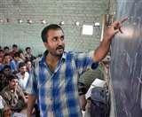 गणितज्ञ आनंद कुमार ने सुपर-30 से लिया ब्रेक, कहा- अगले साल कुछ बड़ा करूंगा