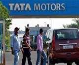 टाटा मोटर्स और टाटा हिताची कर्मियों के वेतन में होगी बढ़ोत्तरी Jamshedpur News