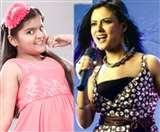 भागलपुर महोत्सव : पहले दिन पार्श्व गायिका तोरसा गाएंगी 'चुरा लिया है तुमने जो दिल को', मंत्री भी करेंगे शिरकत Bhagalpur News