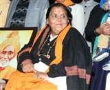 उमा भारती ने दुष्कर्म और हत्या के आरोपितों के एनकाउंटर पर की तेलंगाना पुलिस की तारीफ