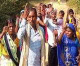 Jharkhand Election 2019 Phase 2 Voting: 20 सीटों पर आज पड़ेंगे वोट, 16 विधानसभा क्षेत्र ST के लिए रिजर्व