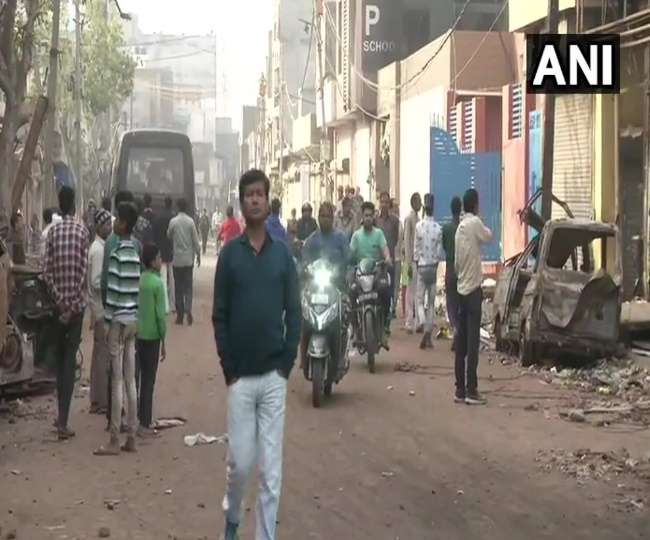 Delhi Violence: बीबीसी की एकतरफा रिपोर्टिंग पर प्रसार भारती ने सुनाई खरी-खरी