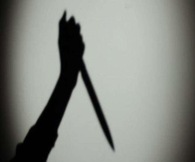 करनाल में सोमनाथ की हत्या करने वाली पत्नी ने एक सप्ताह बाद आत्महत्या के प्रयास का ढोंग भी रचा।