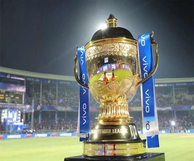 IPL 2021 schedule : 9 अप्रैल से शुरू होगा IPL 2021, 30 मई को होगा फाइनल, देखें पूरा शेड्यूल