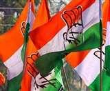 राजस्थान प्रदेश युवक कांग्रेस के संगठन चुनाव में बड़ा उलटफेर, मुकेश भाकर बने प्रदेश अध्यक्ष