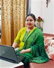 घर से ही स्टडी वीजा पर सुझाव दे रहीं दिव्या सचदेवा