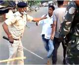 Jharkhand Lockdown: जारी रहेगी सख्ती, लॉक डाउन पर केंद्र ने मांगा एक्जिट प्लान; पढ़ें काम की खबर