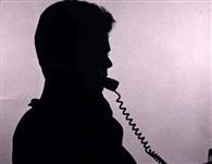 एक कॉल पर गर्भवती की मदद को पहुंची पुलिस